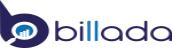billada.com Logo